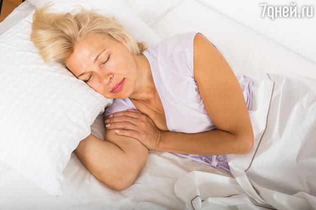 Сон с понедельника на вторник: что значит сон на вторник. фото