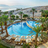 Isrotel Dead Sea Resort & Spa
