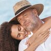 Настя Каменских раскрыла секрет, как удержать любовь мужчины
