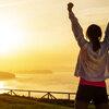 Секреты воскресенья для достижения успеха и благополучия