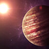 Ретроградный Юпитер: время мудрости и необычных решений