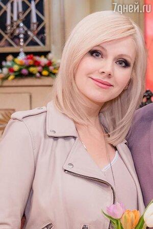 Натали в 44