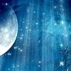 Лунный календарь на неделю с 20 по 26 апреля