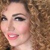 Екатерина Скулкина раскрыла секрет феноменального похудения на 20 кг