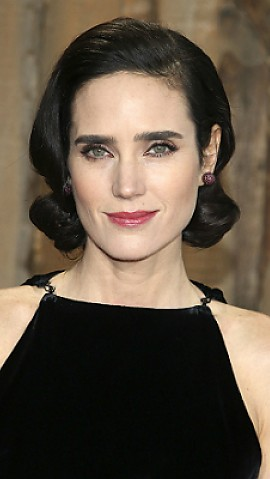 Дженнифер Конелли (Jennifer Connelly)