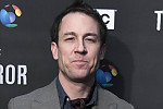 Тобайас Мензис (Tobias Menzies)