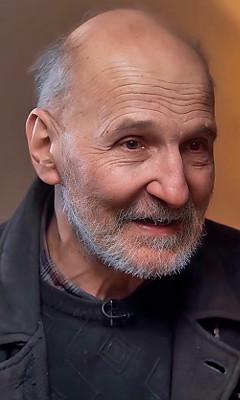 Петр Мамонов - актер, музыкант, поэт, радиоведущий - биография | Последние  новости жизни звезд 7Дней.ру