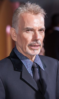 Билли Боб Торнтон (Billy Bob Thornton)
