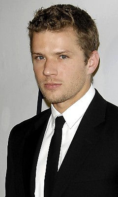 Райан Филипп (Ryan Phillippe)